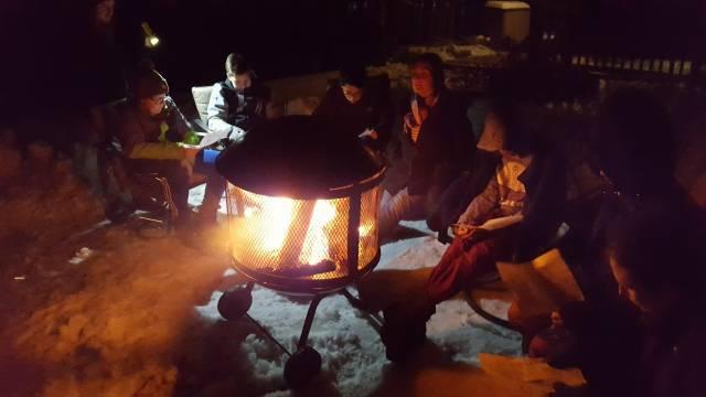 fireside singing.jpg