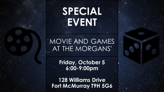 Movie Game Night Byron.jpg