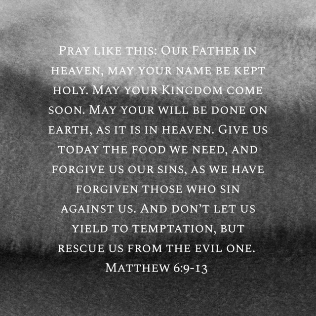 The Lord's Prayer.jpg
