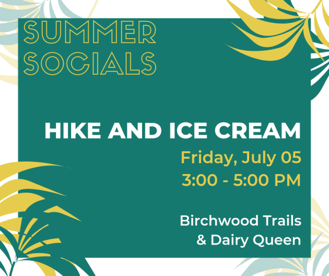 NorthLife Youth Hike Summer Social.png