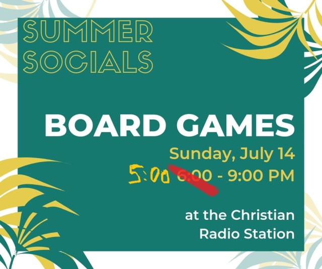 board games july 15 2019.jpg