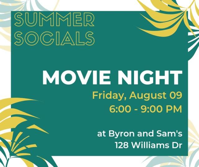 movie night august 9 2019.jpg