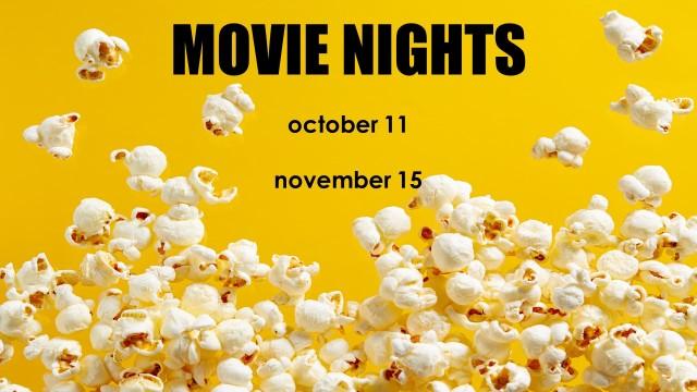 movie nights 2019.pptx.jpg