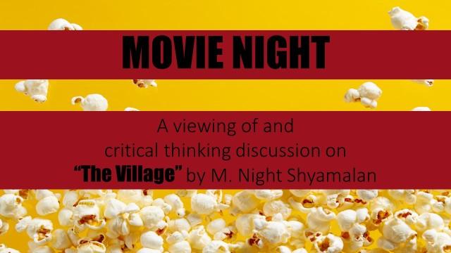 the village movie night.jpg